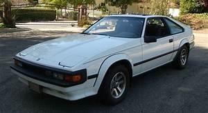 Joe U0026 39 S Sports Cars