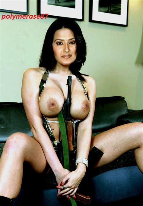 Top 50 Kratika Sengar Nude Photo Xxx Fakes New 2019