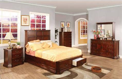 recamara moderna de madera queen de  piezas foxhill buditasan shop   lo tenemos se lo