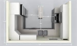 kitchen island cabinet base common kitchen design mistakes islands