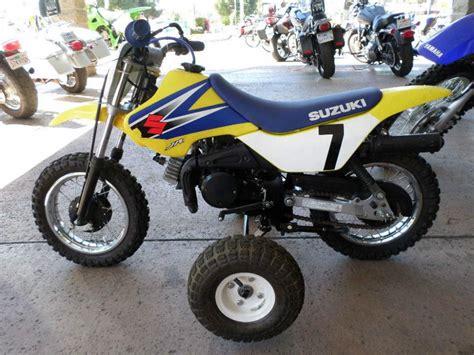 Suzuki Jr50 For Sale by 2006 Suzuki Jr50 Dirt Bike For Sale On 2040 Motos