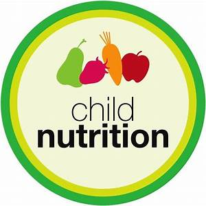 Child Nutrition Program    Department Overview
