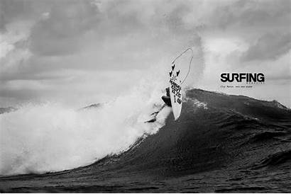 Surfing Surfer Magazine Wallpapers Issue Mag