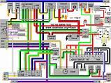 1997 Bmw F650 Wiring Diagram