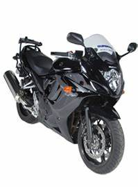 Gsxf 650 A2 : suzuki superbike hire superbike rental ~ Medecine-chirurgie-esthetiques.com Avis de Voitures