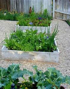 Einfaches Gemüse Für Den Garten : gartengestaltung ideen 40 kreative vorschl ge f r den ~ Lizthompson.info Haus und Dekorationen