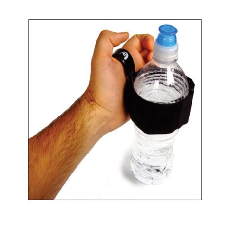 MaxiAids | Universal Adaptable Drink Holder