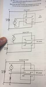 Aci Drum Switch Wiring
