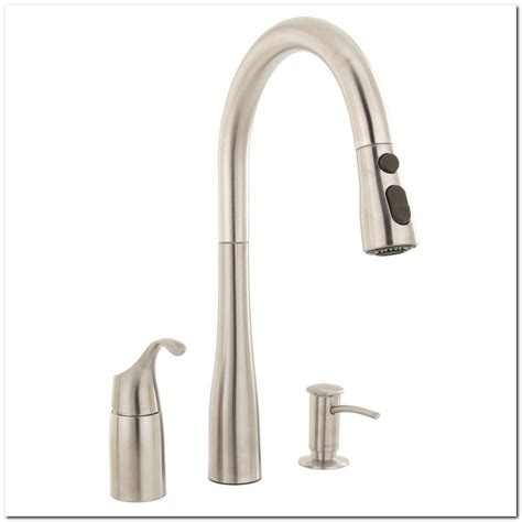 home depot kitchen sink faucet home depot kitchen sink faucet with sprayer sinks and