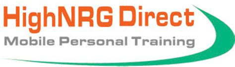 Mobile Personal Training In Toowoomba By Highnrg. Personal Injury Attorney Illinois. Fleet Management Information System. Advanced Dental Smiles Storage Units Torrance. Fletcher Technical Community College. Currency Options Trading Free E Store Builder. How Can I Get A Loan Without Credit. Indiana Treatment Center Ink Refill At Costco. Festival Brochure Design Ventura Garage Doors
