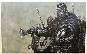 The, Nordic, Diet, How, Did, The, Vikings, Actually, Eat