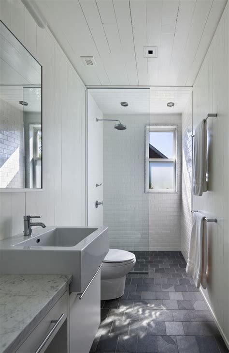 2014 Bathroom Design Review Pivotech