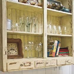 shabby chic kitchen furniture kitchen trends shabby chic kitchen cabinets