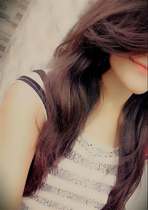awesome stylish attitude girl images  fb profile