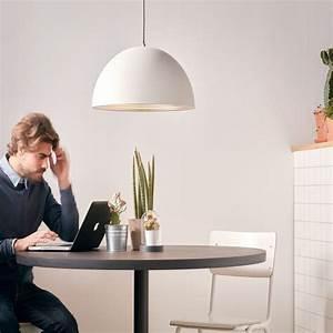 Lampadari moderni: consigli su come scegliere il lampadario in stile moderno