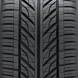 tread patterns tire talk tire rack