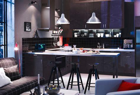 kitchen ideas ikea ikea kitchen designs ideas 2011 digsdigs