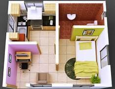 Desain Interior Studio Photo Joy Studio Design Gallery Desain Rumah Minimalis Pantai Indah Kapuk Flickr Photo Rumah Minimalis 2 Lantai Sederhana Desain Rumah Minimalis Modern Mungil