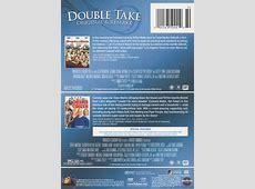 Cheaper By The Dozen Cheaper By The Dozen 2003 Double