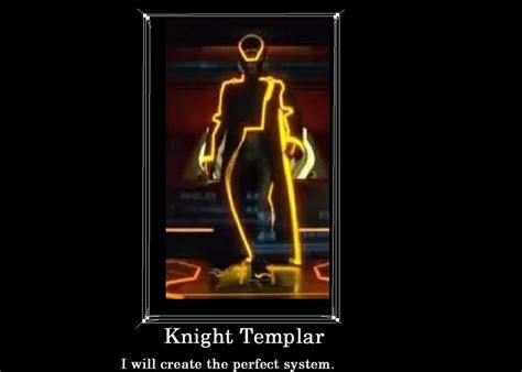 Templar Memes - knight templar by chaser1992 on deviantart