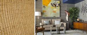 Winsome Ideas Grass Cloth Wall Paper Grasscloth Wallpaper ...