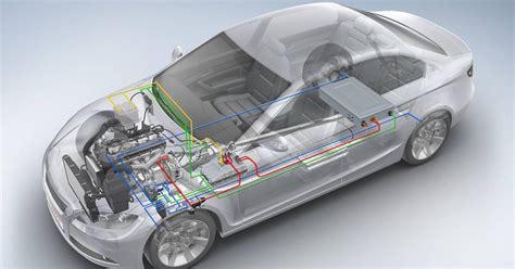 Infineon Tweaks Aurix For Performance, Security
