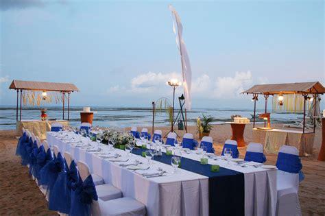 bali wedding hotels dream weddings in bali