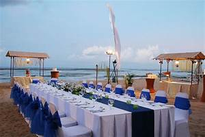some themes of wedding reception for the example With beach decorations for wedding reception