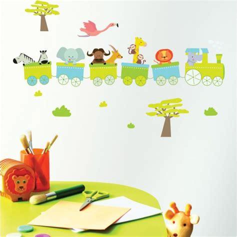 stickers chambre enfants stickers enfant stickers chambre enfant