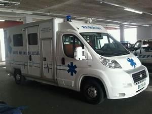 Fiat Saint Nazaire : ambulances priv es page 228 auto titre ~ Gottalentnigeria.com Avis de Voitures