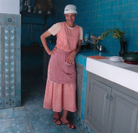 poign馥 de porte de cuisine ikea poignee de porte de cuisine ikea 5 poign233es et boutons pour personnaliser meubles et portes emerycie wasuk