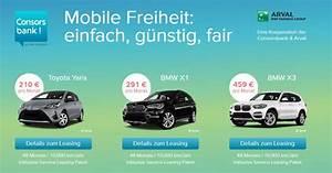 Auto Leasing Gewerblich Ohne Anzahlung : consorsbank arval auto leasing ohne anzahlung inkl ~ Kayakingforconservation.com Haus und Dekorationen