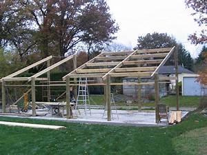 cout construction garage 50m2 l39impression 3d With cout construction garage 40m2