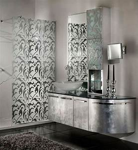 Gorgeous bathroom vanities by arte bagno veneta for Arte bagno veneta