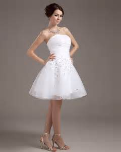 robe pour invitã mariage découvrez les tendances mariage 2014 emilie maucq rêvez votre mariage