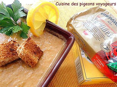 cuisine des pigeons voyageurs c hier de recettes des pigeons voyageurs soupe à la