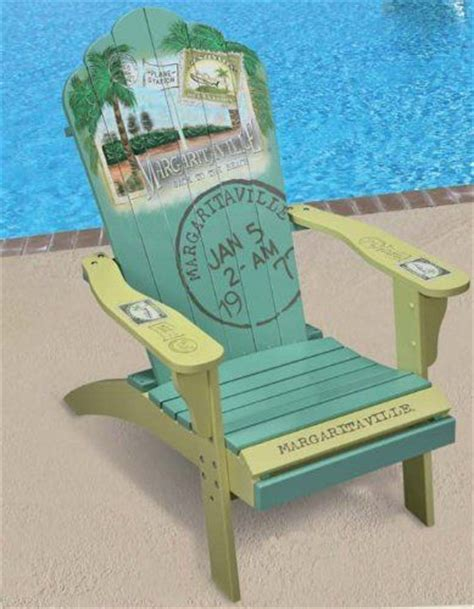 margaritaville adirondack chairs ebay 1000 images about margaritaville on portable