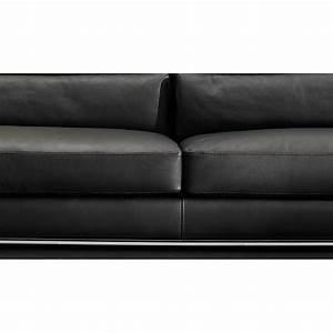 Canapé Italien Design : canap d 39 angle m ridienne haut de gamme en cuir verysofa ~ Preciouscoupons.com Idées de Décoration