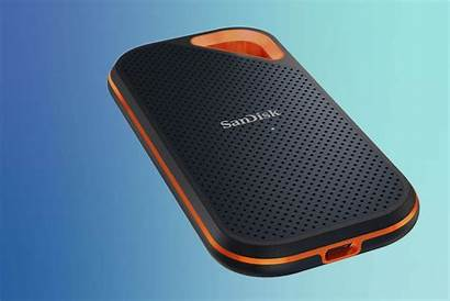 Ssd Sandisk Extreme Portable Pro Fast Reasonably