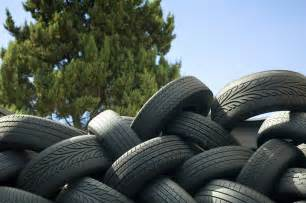 Rubber Raw Material