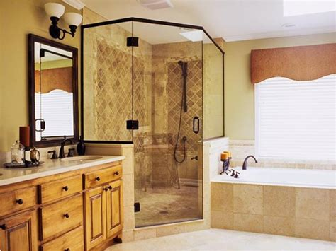 bathroom ideas pictures free traditional bathroom design ideas room design ideas