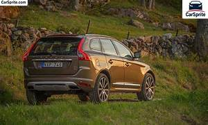 Volvo Xc60 Dimensions : volvo xc60 2017 prices and specifications in qatar car sprite ~ Medecine-chirurgie-esthetiques.com Avis de Voitures