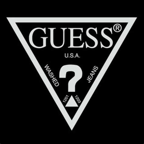 buy cheap guess clothing shoes great deals at swap com