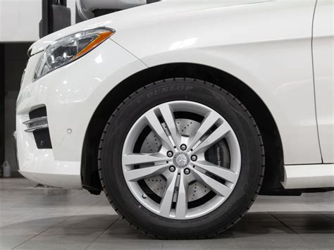 2 were warranted but last was partly warranted. Pre-Owned 2015 Mercedes-Benz ML550 4MATIC® SUV in Kelowna #X8459 | Kelowna Mercedes-Benz