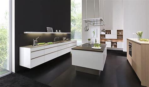 Rempp Küche by Inspiration K 252 Chenbilder In Der K 252 Chengalerie Seite 2