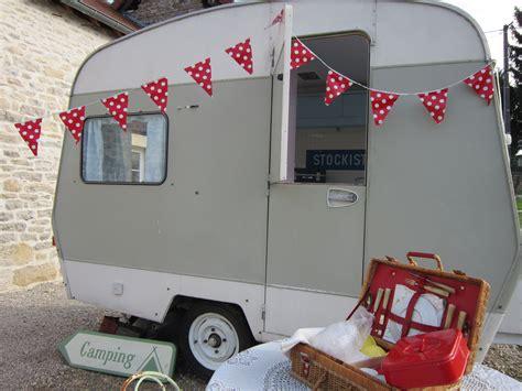 caravane cuisine ma caravane mon caprice de fille with meuble