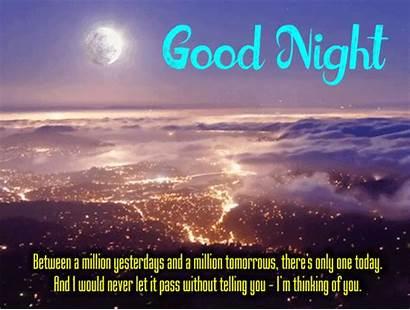 Night Nice Card Goodnight 123greetings Cards Greetings
