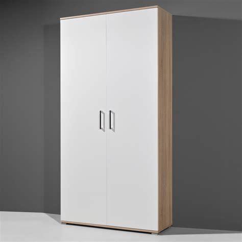 meuble cuisine profondeur 40 cm meuble à chaussures 40 paires 2 portes en bois