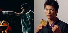 2016 里约奥运会闭幕式的「东京八分钟」有何惊艳之处? - 知乎
