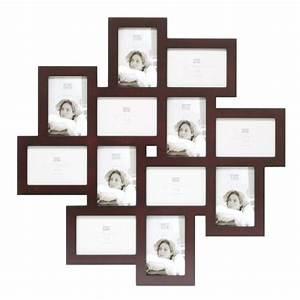 Acheter Cadre Photo : acheter des cadres pas cher ma jolie toile ~ Teatrodelosmanantiales.com Idées de Décoration